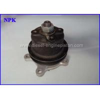 Buy cheap Coolant Water Pump 15321-73032 Fit For The Kubota L2000 Diesel Repair Parts product