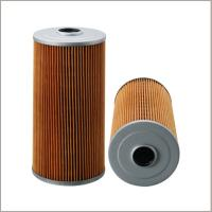 Buy cheap Elemento de filtro de combustible de alta calidad para Hino S2340-11790 S2340-11730 23401-1510 16403-Z900J product