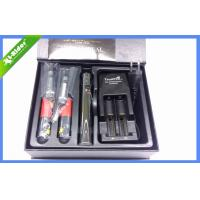 Buy cheap Variable Voltage Lava Tube Ecig product