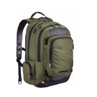 Buy cheap polyester outdoor sports backpack product