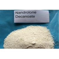 nandrolone decanoate kick in time