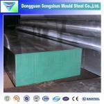 Buy cheap Поставьте 4140 стальное/оптовую легированную сталь 4140 product