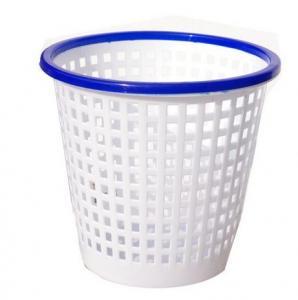 Buy cheap OEM plastic dust bin/Waste / Garbage basket product product