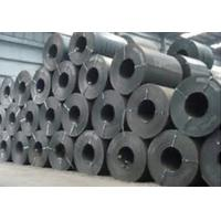 China HR 202 Grade Stainless Steel Coil , Prime Grade Stainless Steel Sheet Coil on sale