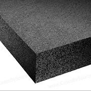 Buy cheap hot-sale closed cell polyethylene foam board thickness10mm, width 1.6m product