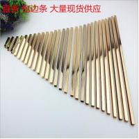 Buy cheap Supply all kinds size light gold iron frame handbag corner protector with Eco-friendly product
