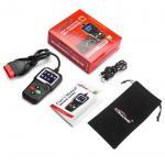 Buy cheap Hand Held Live Data Scanner Diagnostic Tool Car Scanner Obd Ii KONNWE KW680 product