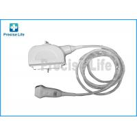 China Cardiac sector Sonoscape 2P1 ultrasound probe Ultrasonic transducer wholesale
