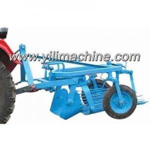 Buy cheap Potato Harvester product