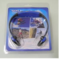 China Sport MP3 Player (QPS-MP3-60) on sale