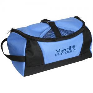 Buy cheap 2011 men's black travel toilet bag men's toiletry bag product