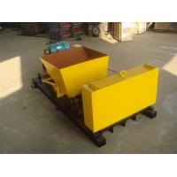 Quality Concrete Beam Making Machine for sale