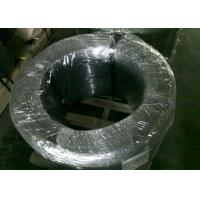 Buy cheap Low Carbon Spring Steel Wire SAE1018 Q195 Q235  ISO 10544 J IS G3532 product