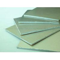 PE Foam Heat Insulation Mat Air Conditioning Thermal