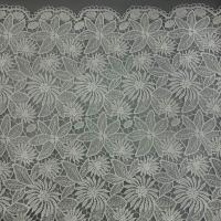 Buy cheap overall lace fabric product