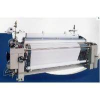 Buy cheap Single Nozzle Plain Shedding Water Jet Loom for Thick Fabric (TJF-C) product
