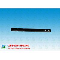 Buy cheap Door Handle Lock Custom Wire Forms Black Oxided Surface Treatment product