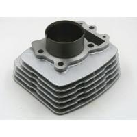 Buy cheap High Performance Motorcycle Cylinder Block Long Lifespan 150cc For Bm150 from wholesalers