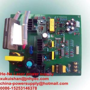 Buy cheap He-Ne Laser Power Supply   Model:HY-HN/0.25 product