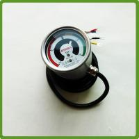 Buy cheap Control And Monitoring The Gas SF6 Insulated switch cabinet product