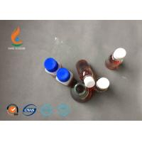 China Hexa - Sulphonic Fluorescent Brightening Agent 357 In Coating Process Cas 41098-56-0 on sale