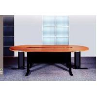 Buy cheap Integrated Conference Tables product