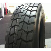 Buy cheap 315/80R22.5 Radial Truck Tyre/Tire product