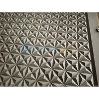 sample of economic auto tool changer cnc router