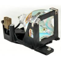 Buy cheap Original bare epson projector lamp with housing for EB-450We, EB-450Wi product