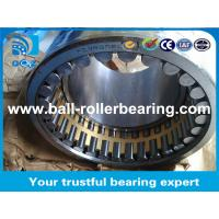 Buy cheap FC3856200 Cylindrical Roller Bearings four Row 190mm Bore 280mm OD 200mm Width product