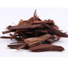 Buy cheap Rosewood Dalbergia odorifera wood chips Lignum Dalbergiae Odoriferae for sale from wholesalers