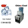 Buy cheap IM-01氷メーカーの工作機械の機械工場は10-15kgs/24h容量に用具を使います from wholesalers