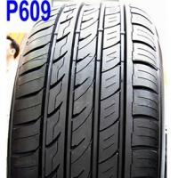 Buy cheap Car Tyre/Tire, UHP Tyre/HP Tire product