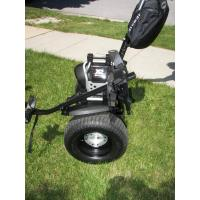 Buy cheap wholesasle price new Segway x2 Golf from wholesalers