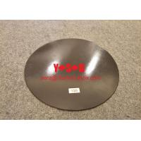 """DRY Diamond grinding discs used for angle grinders 15"""" inch Grit 400"""