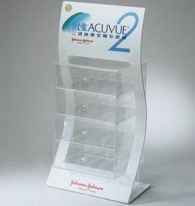 Buy cheap Acrylic Display product