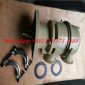 Buy cheap Hot sell Cummins 6bt5.9 Marine Engine 6HS Sea Water Pump 3900176 3900415 product