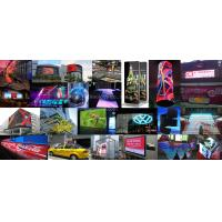 Buy cheap P1.6mm P1.2mm P1.9mm video indoor led sign,3D naked eye led TV,P1.6mm Full HD die casting product