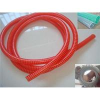 Quality Pvc spiral hose for sale