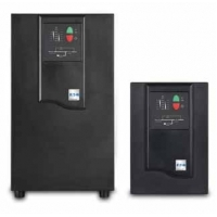 Buy cheap Eaton E Series DX Uninterruptible Power System Backup Power UPS product