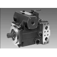 Buy cheap HPV116-145 Excavator Main Pump 9217993 Hitachi EX200-3 Hydraulic Pump For Excavator product