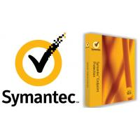 Buy cheap Updated Download Computer Antivirus Software Symantec Endpoint Protection 12.1 product
