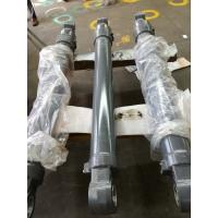 Buy cheap VOE14572350   volvo  EC250DL  boom  hydraulic cylinder  replacements parts for heavy equipment parts product