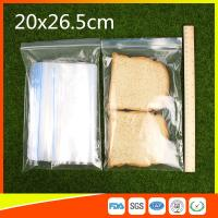 Buy cheap Refrigerator Bag Reusable Fruit And Vegetable Bags product