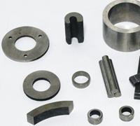 Buy cheap Sintered Alnico Magnets (UNI-SLNG-001) product