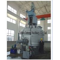 Buy cheap Agitated Nutsche Filtering, Washing, Drying Machine from wholesalers