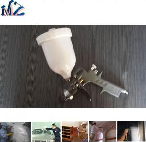 Buy cheap Petit pistolet de pulvérisation à haute pression S990 fait dans Zhejiang product