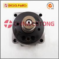 Quality 146402-1520,Renault head rotor,rotor head sale,ve pumps rotor head,lucas head rotor,Zexel Pump Head Rotor, for sale