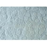 Buy cheap 100% Cotton Jacquard Upholstery Fabric Apparel Lining Fabric product
