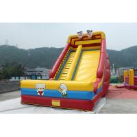 Buy cheap Amazing!!2015Most Popular Leisure Activities Inflatables In China product